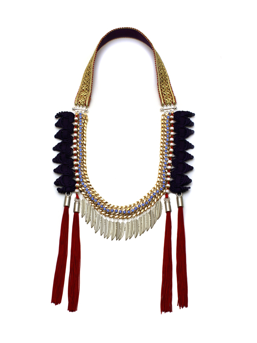 053 Purple Orient Necklace.jpg