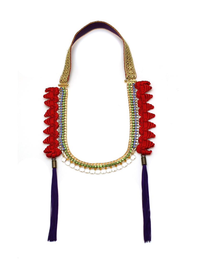 055 Red Orient Necklace.jpg