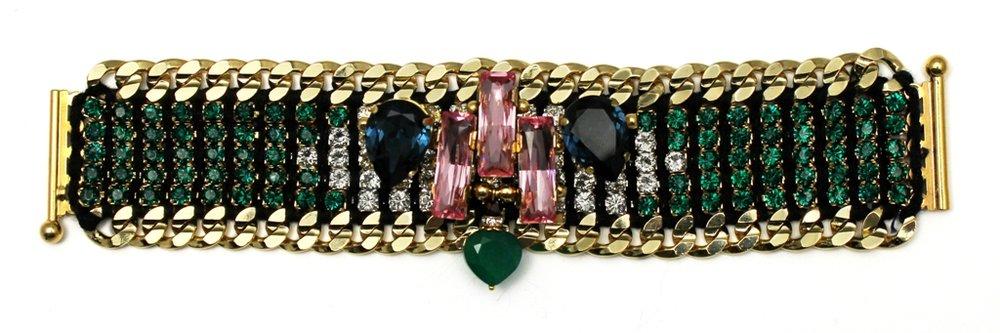 120G - Graphic Deco Embellished Bracelet.jpg