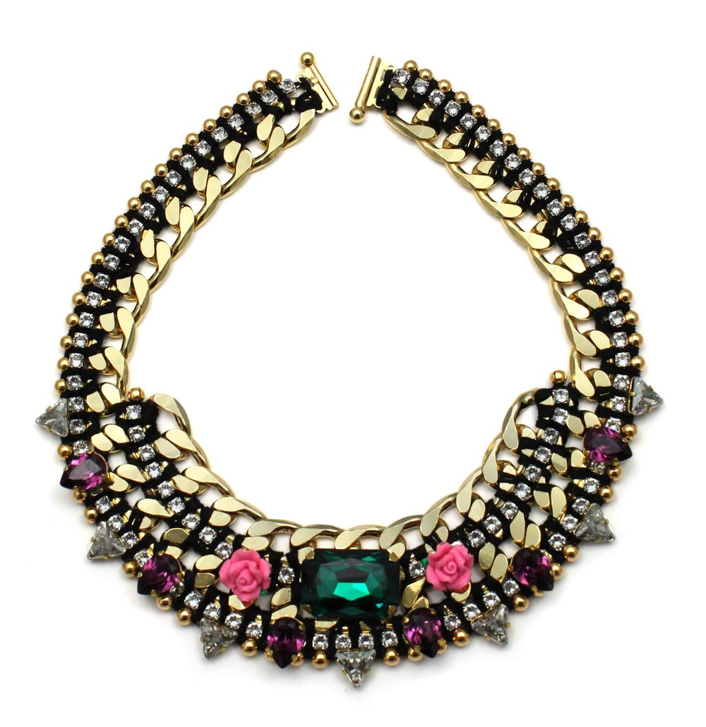 139 Botanical Night Necklace.jpg