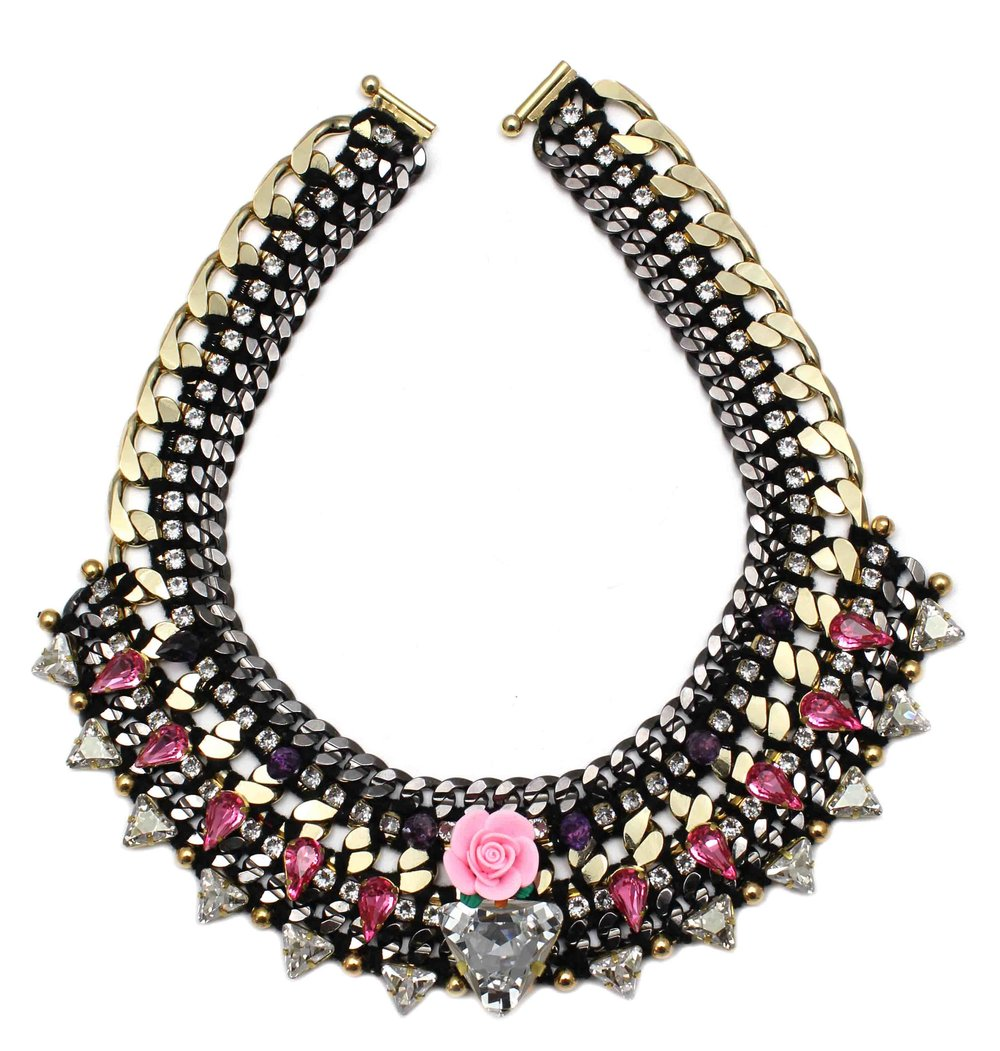 140 Botanical Midnight Necklace.jpg