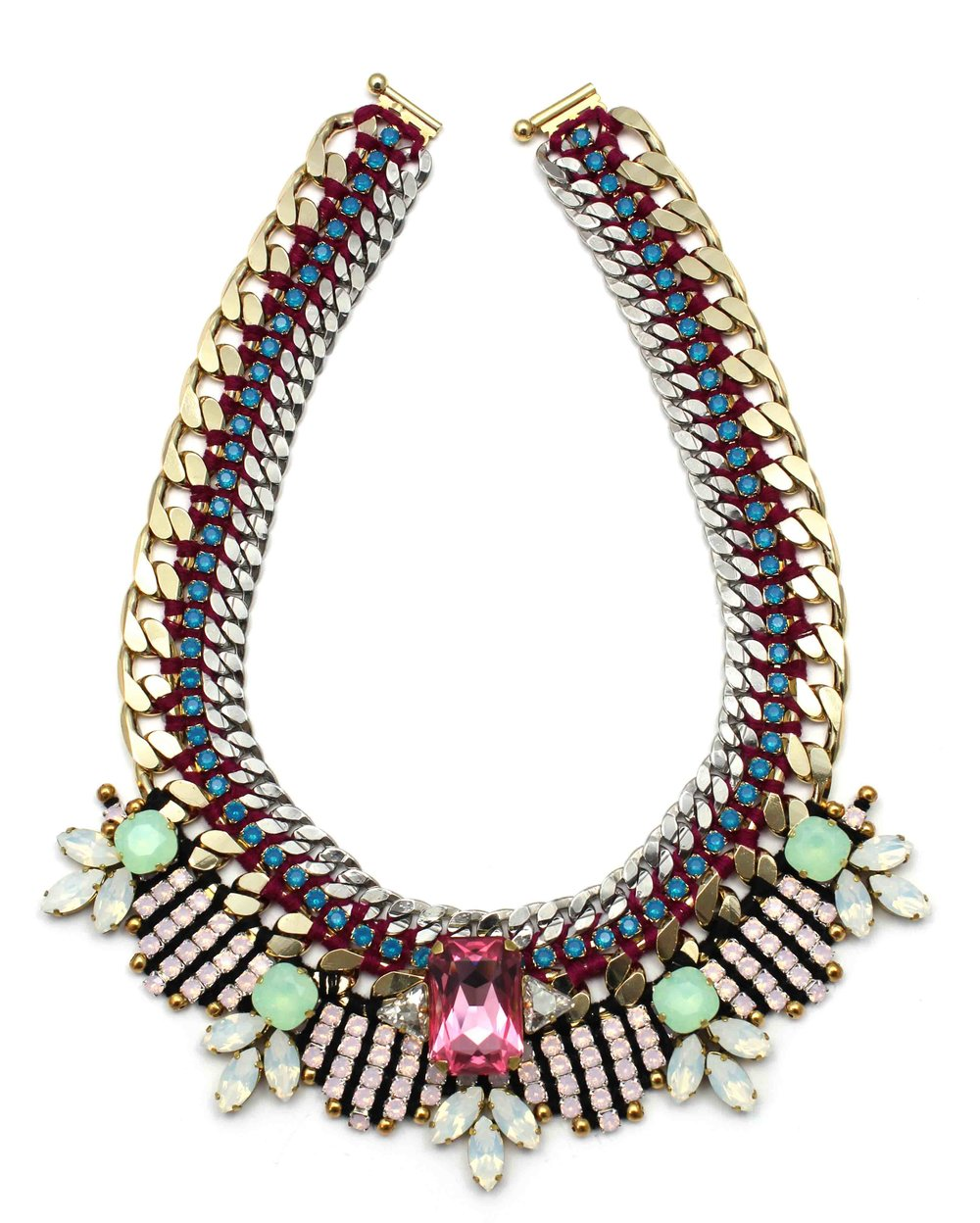 142 Tropicana Nude Bib Necklace.jpg