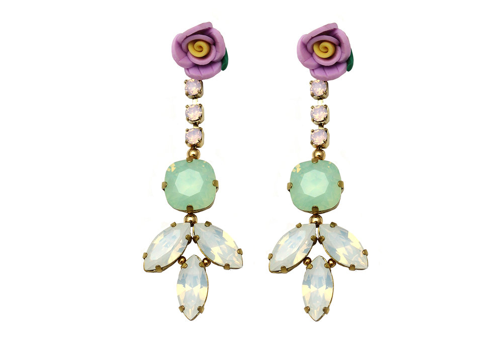 159 Botanical Drop Earrings.jpg