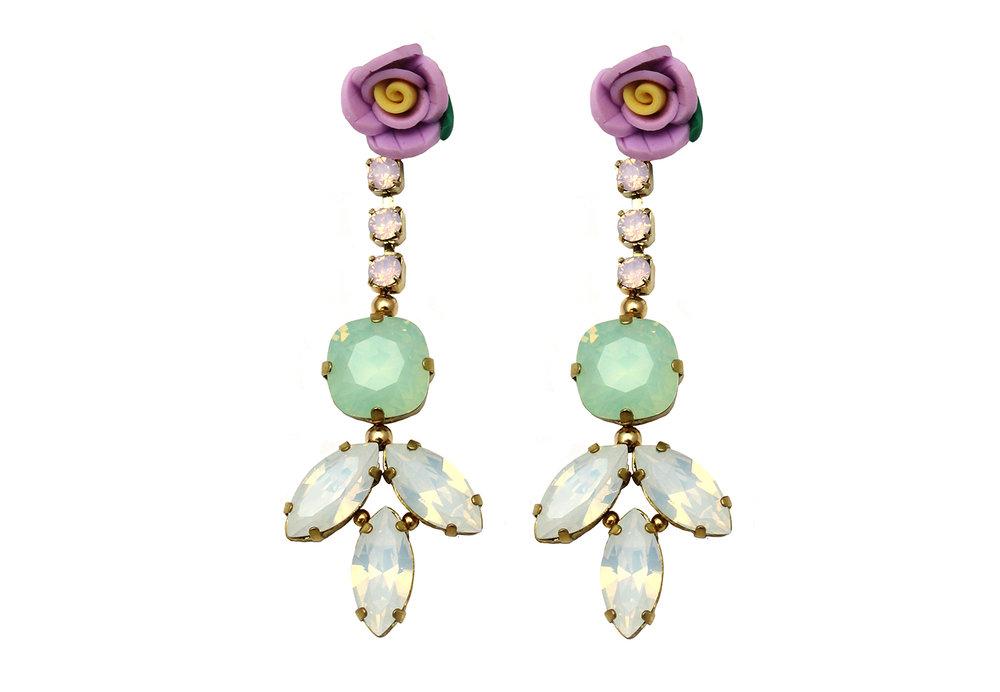 159 Botanical Drop Earrings.jpg