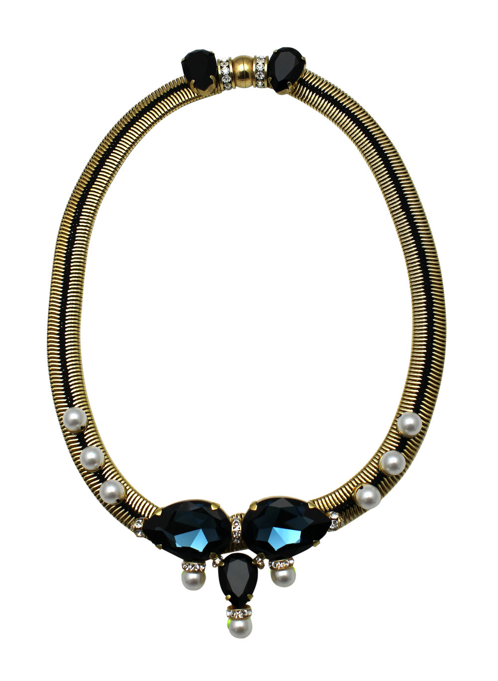 172N Monaco Necklace.jpg