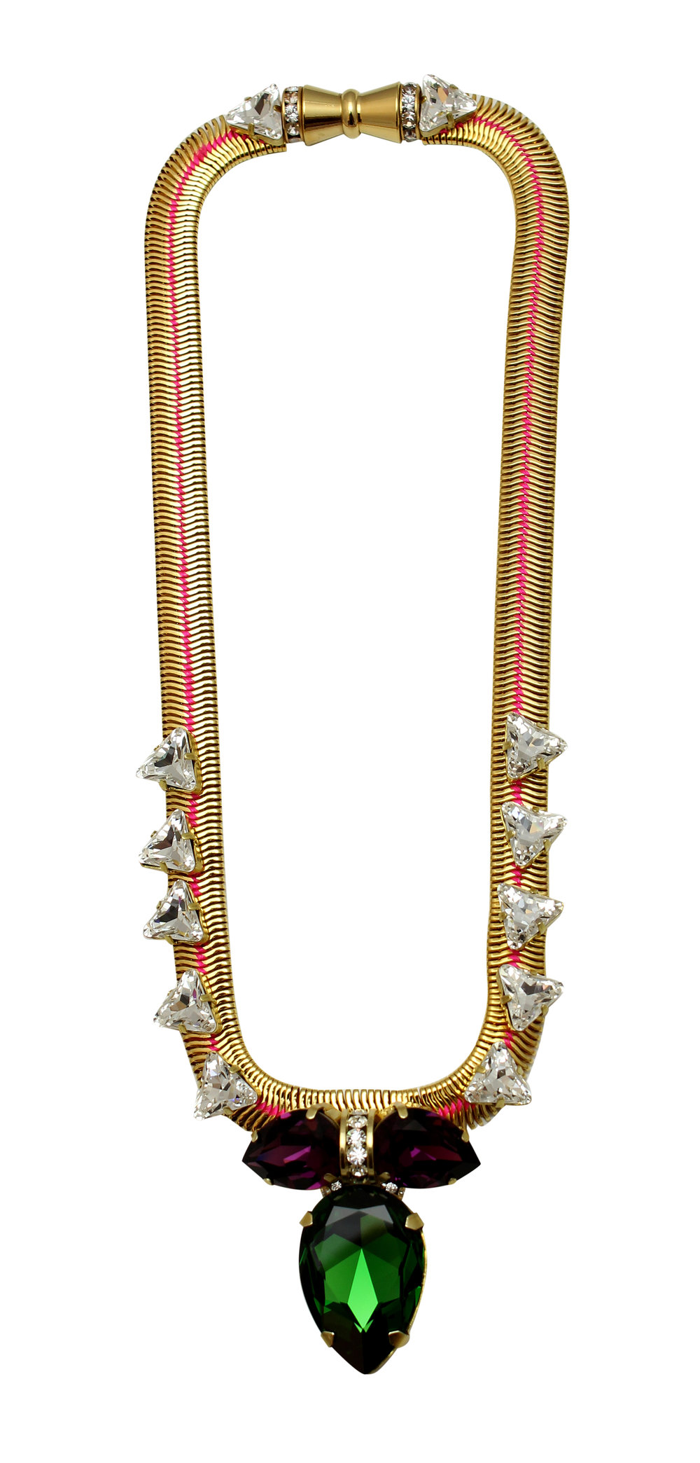 173N Greenwich Necklace (M).jpg