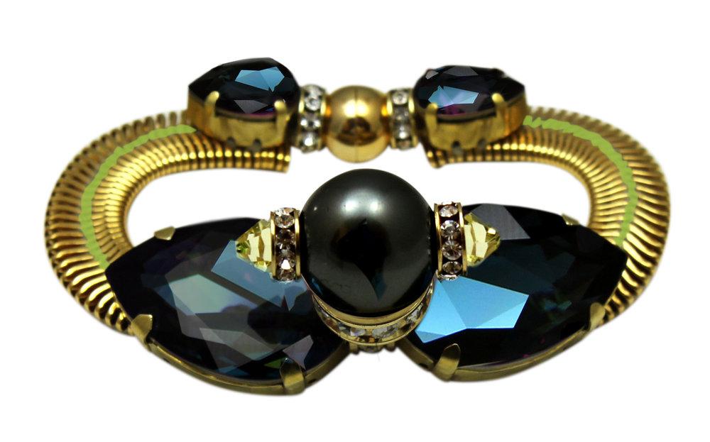 179B-BG Monaco Bracelet - Blue_Grey (C1).jpg
