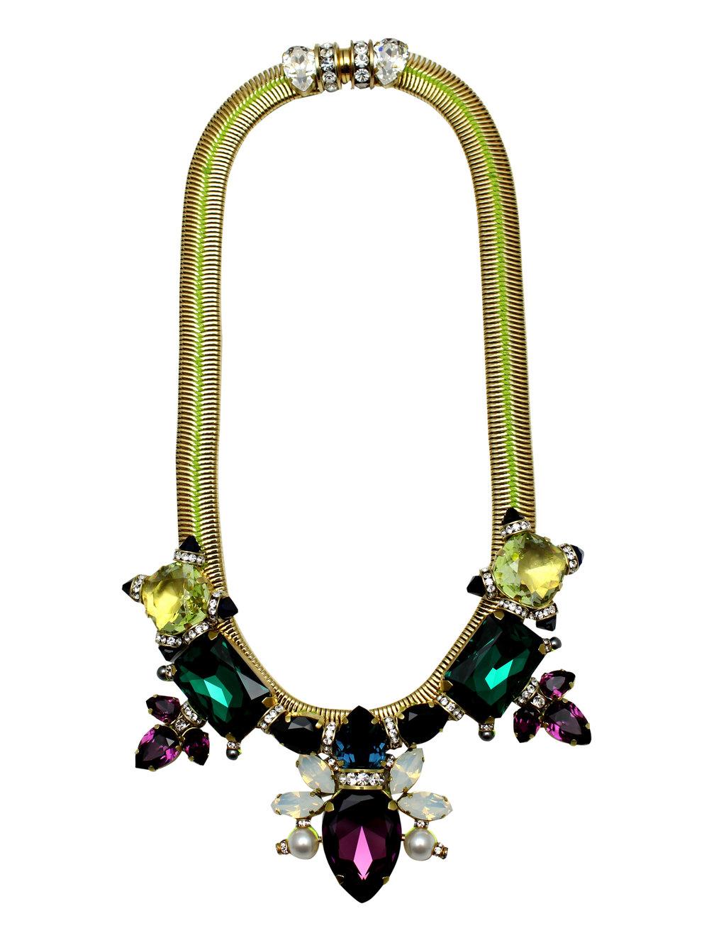 170N Windsor Necklace.jpg