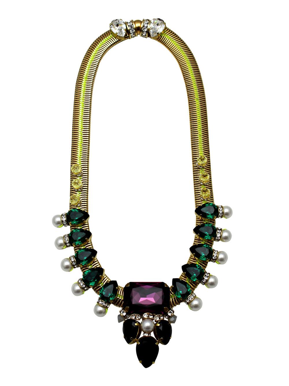 168N Taj Necklace.jpg
