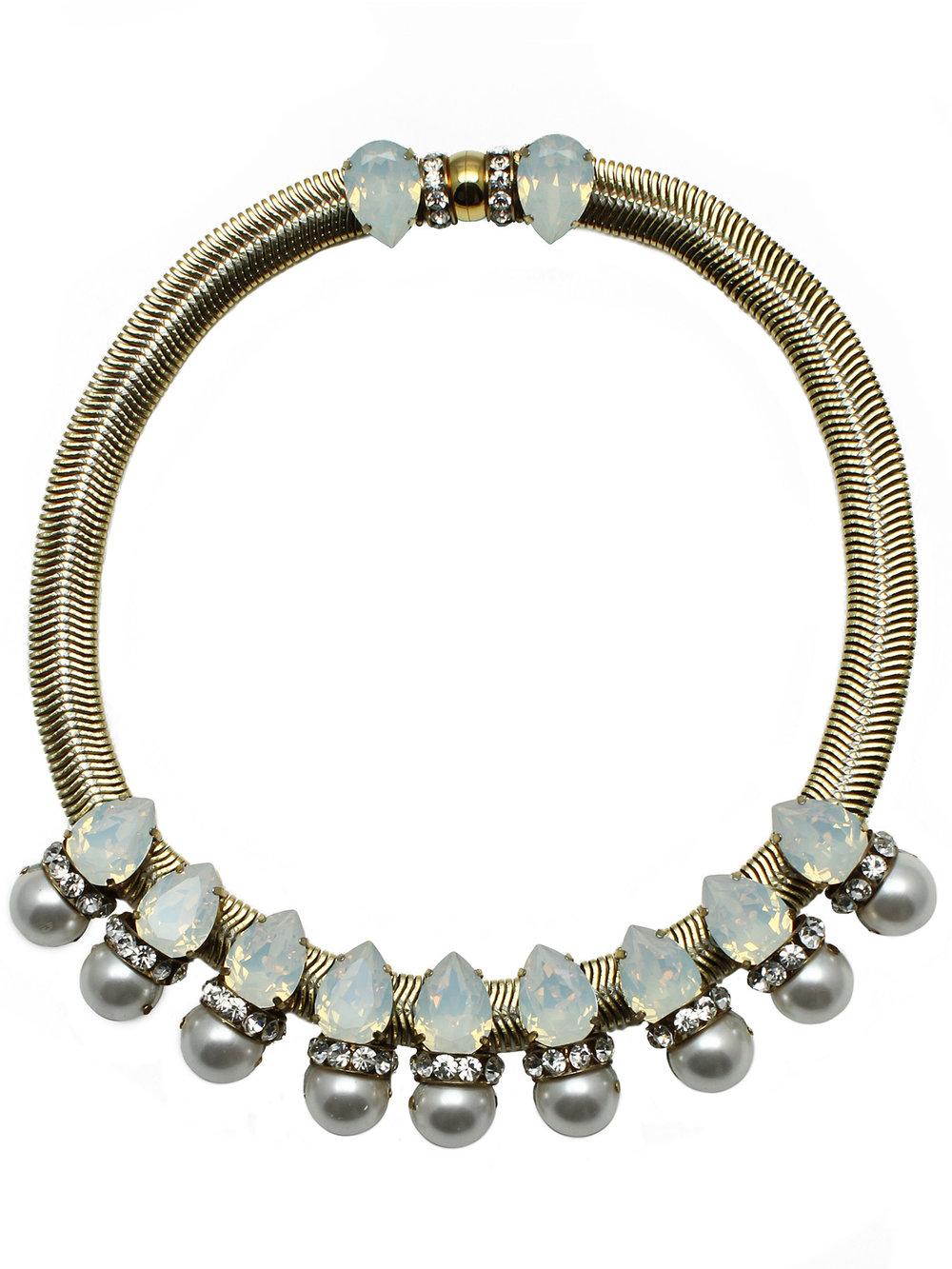 171N-WW Aragon Necklace - White.jpg
