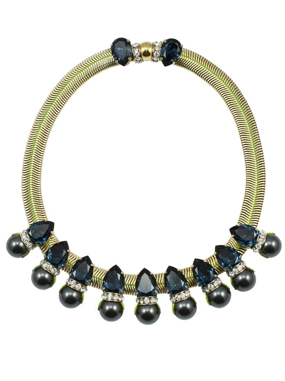 171N-BG Aragon Necklace - Blue_Grey.jpg