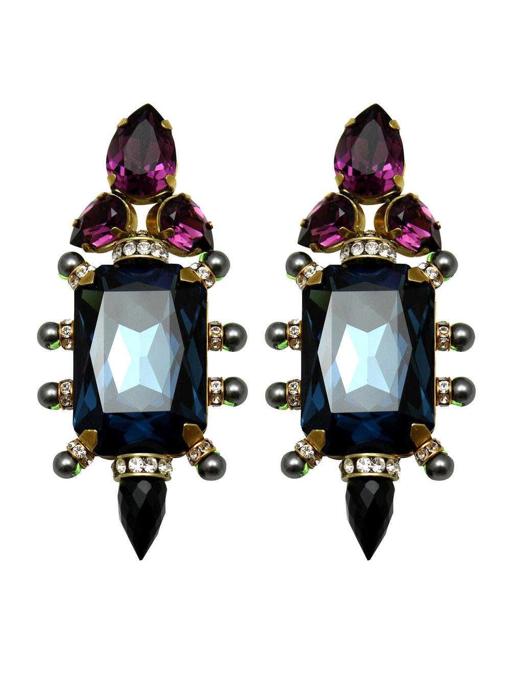 182E-BP Moscow Earrings - Blue_Purple.jpg