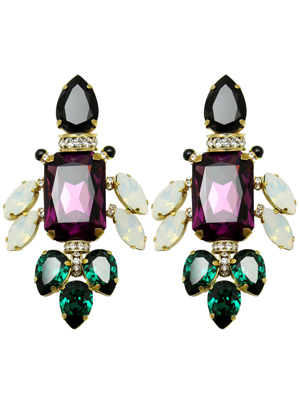 183E Buckingham Earrings.jpg