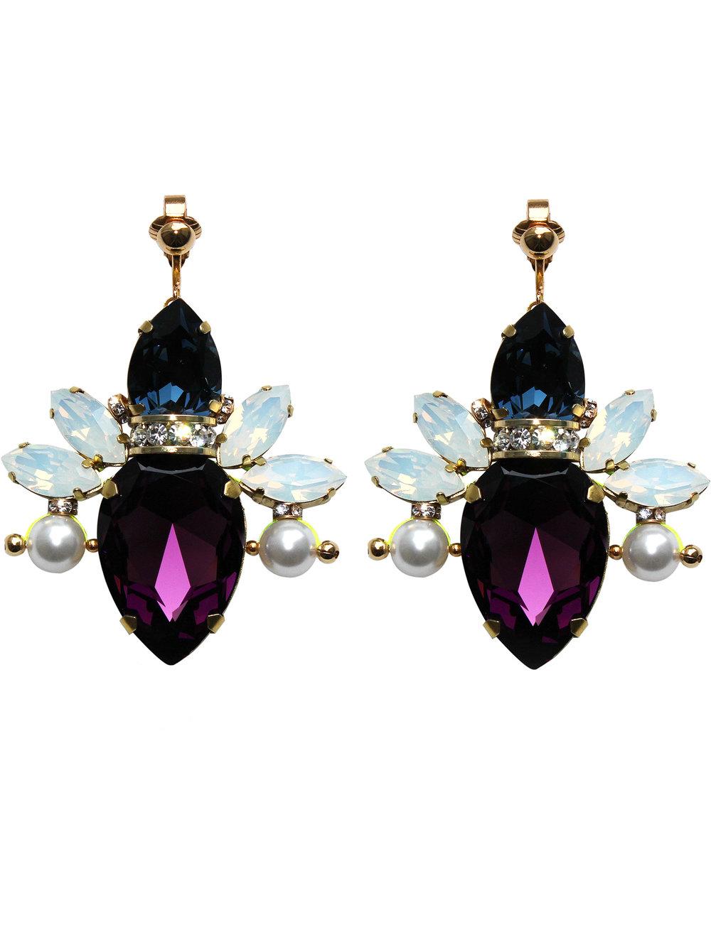 184E Windsor Earrings.jpg