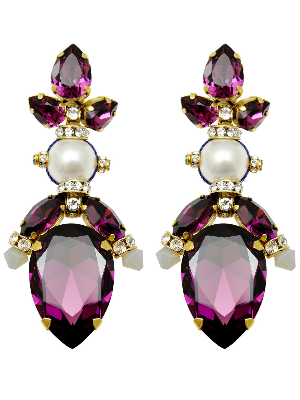 185E Rajya Earrings.jpg