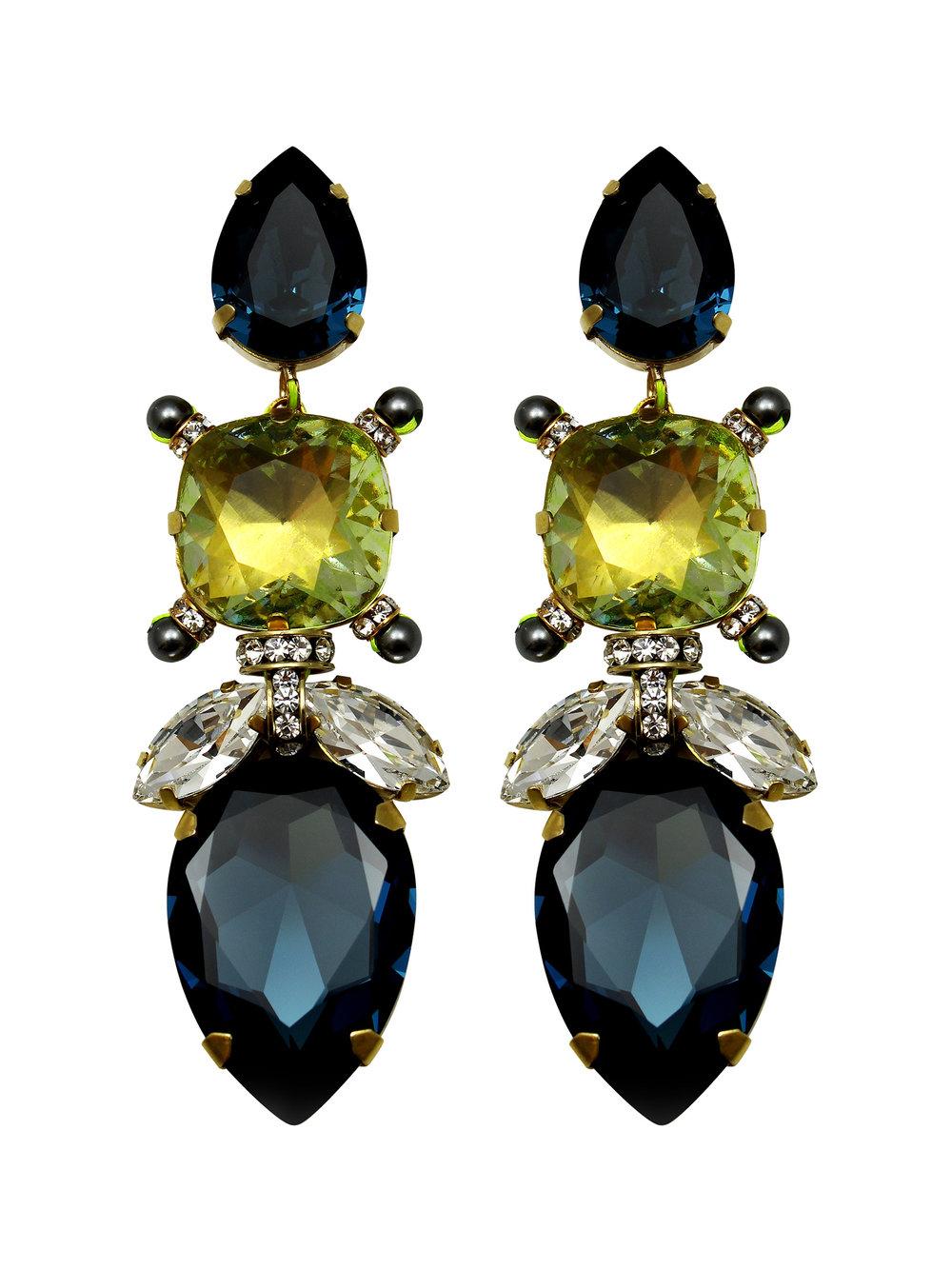 186E Manhattan Earrings.jpg