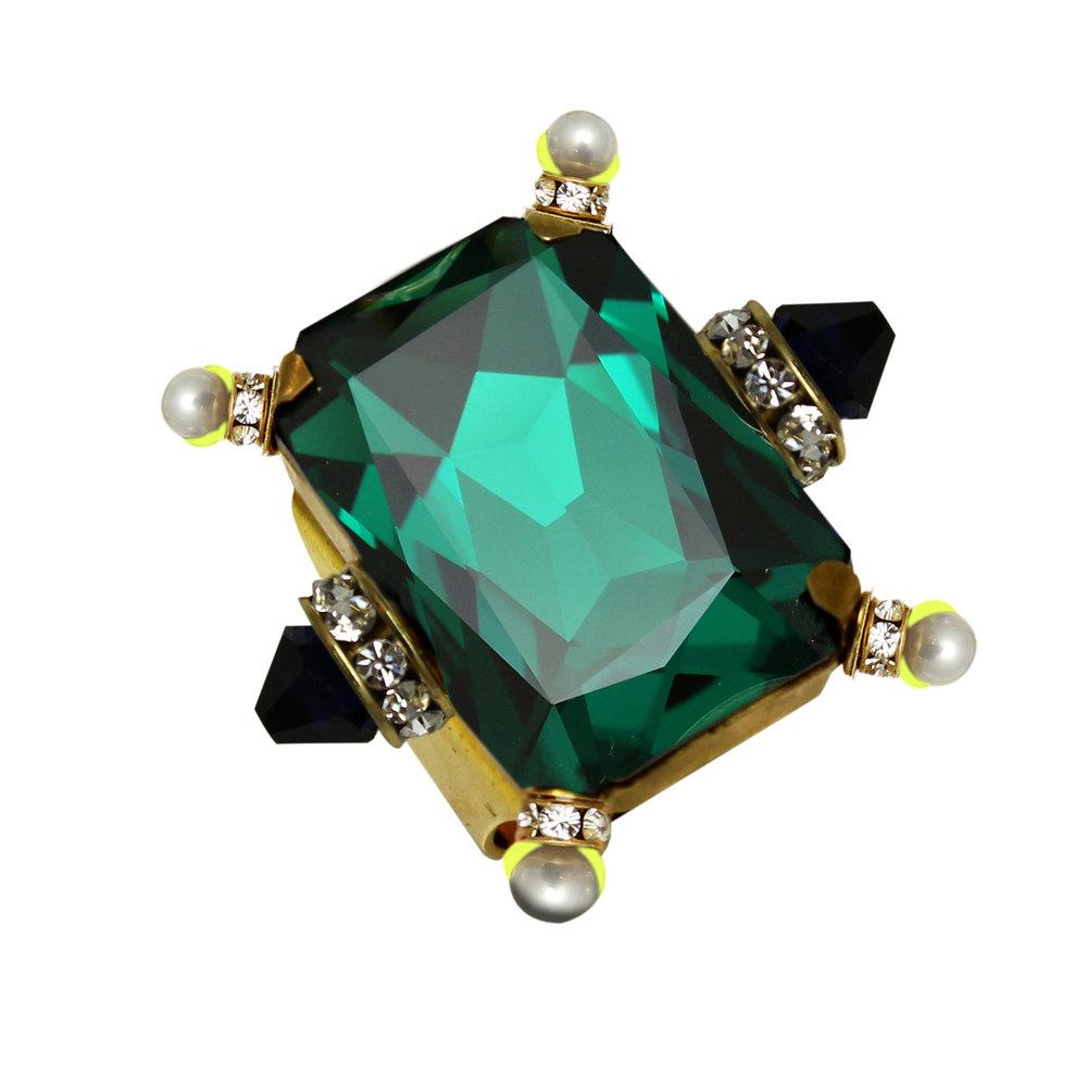 190R-GBB Moscow Ring - Green_Blue_Black.jpg
