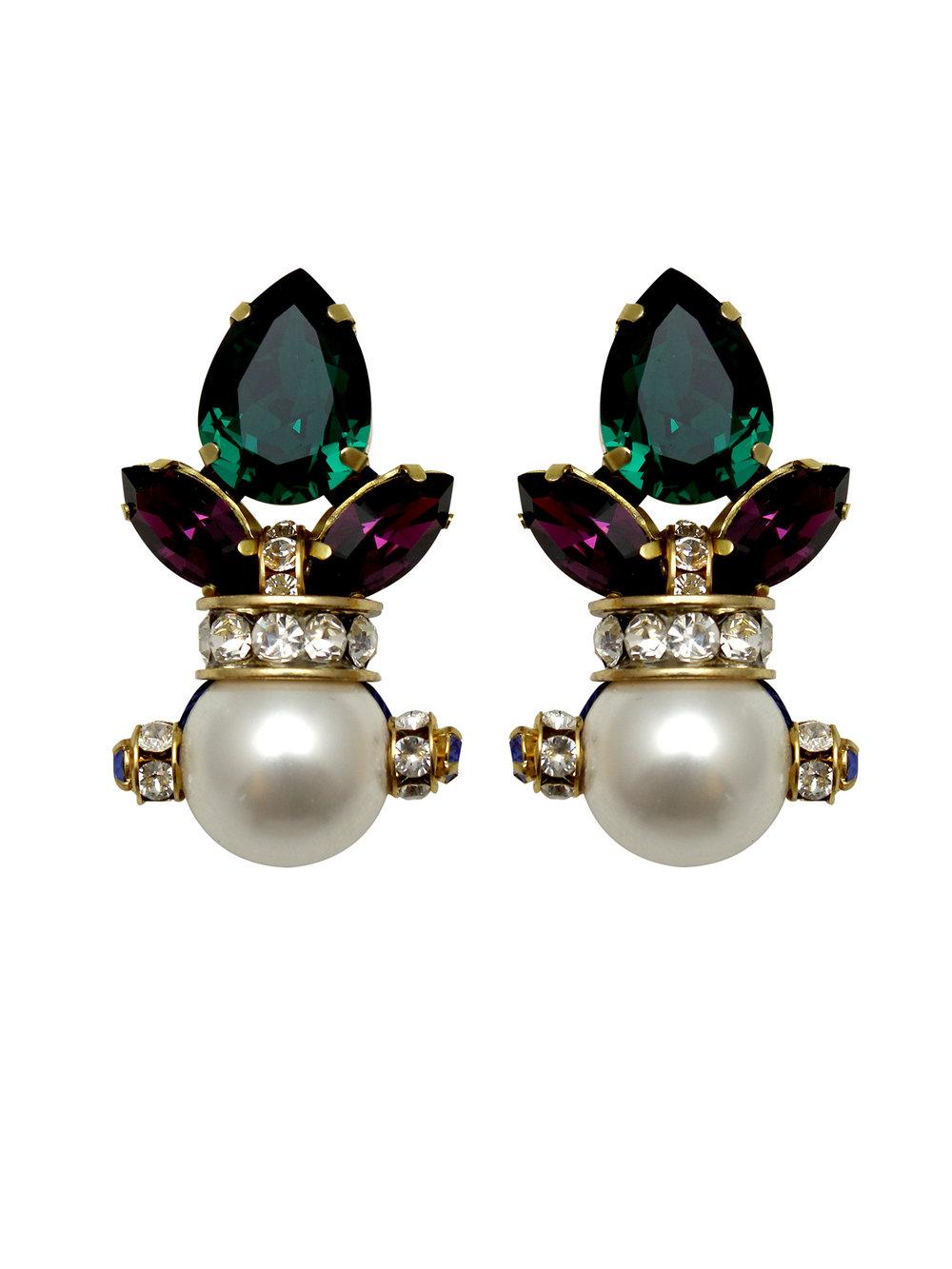 181E Amsterdam Earrings.jpg