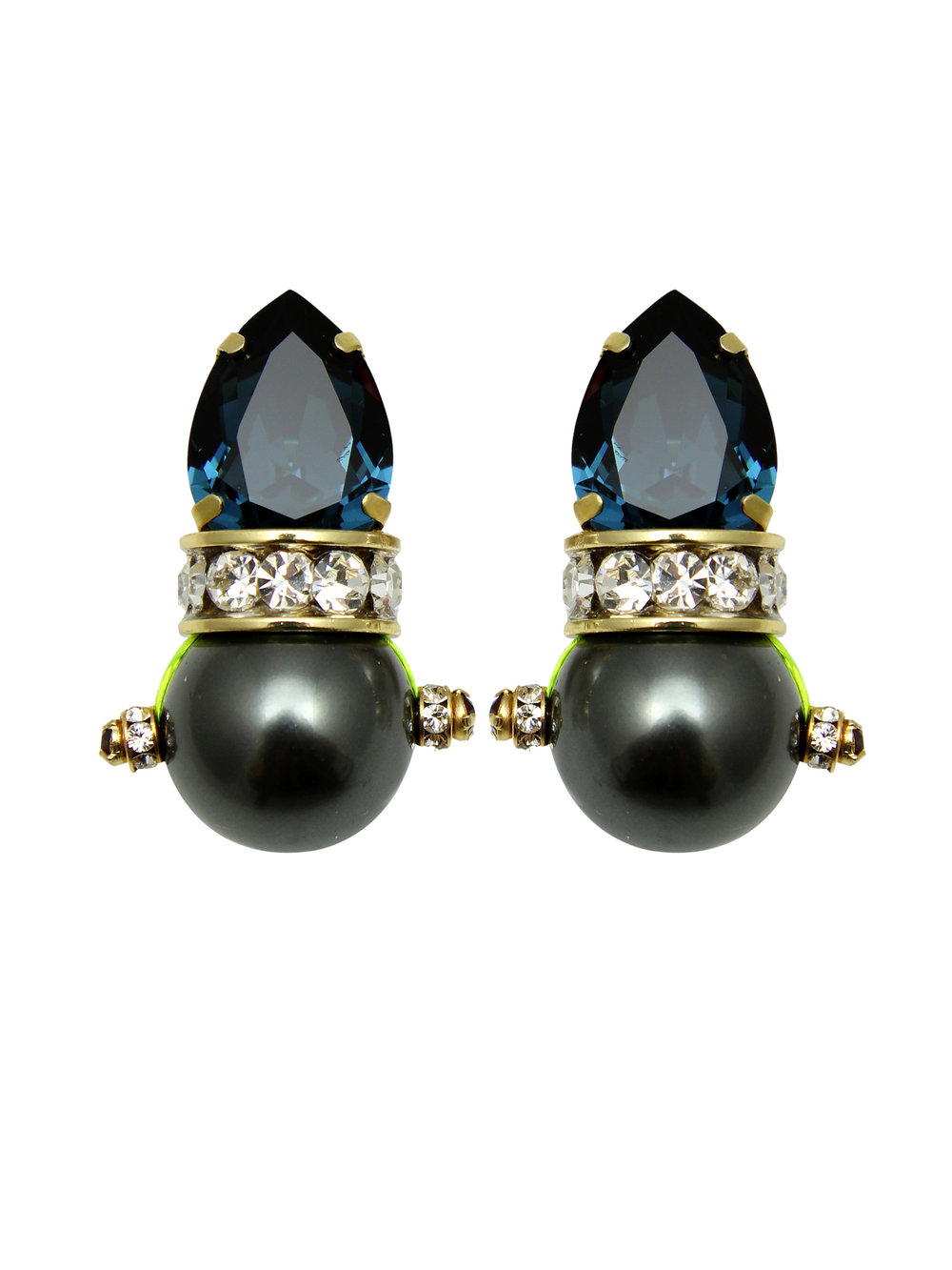 180E-BG Aragon Earrings - Blue_Grey.jpg