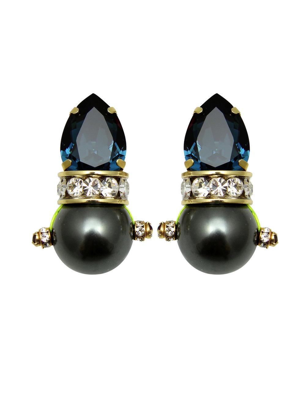180E-BG Aragon Earrings - Blue_Grey.jpg