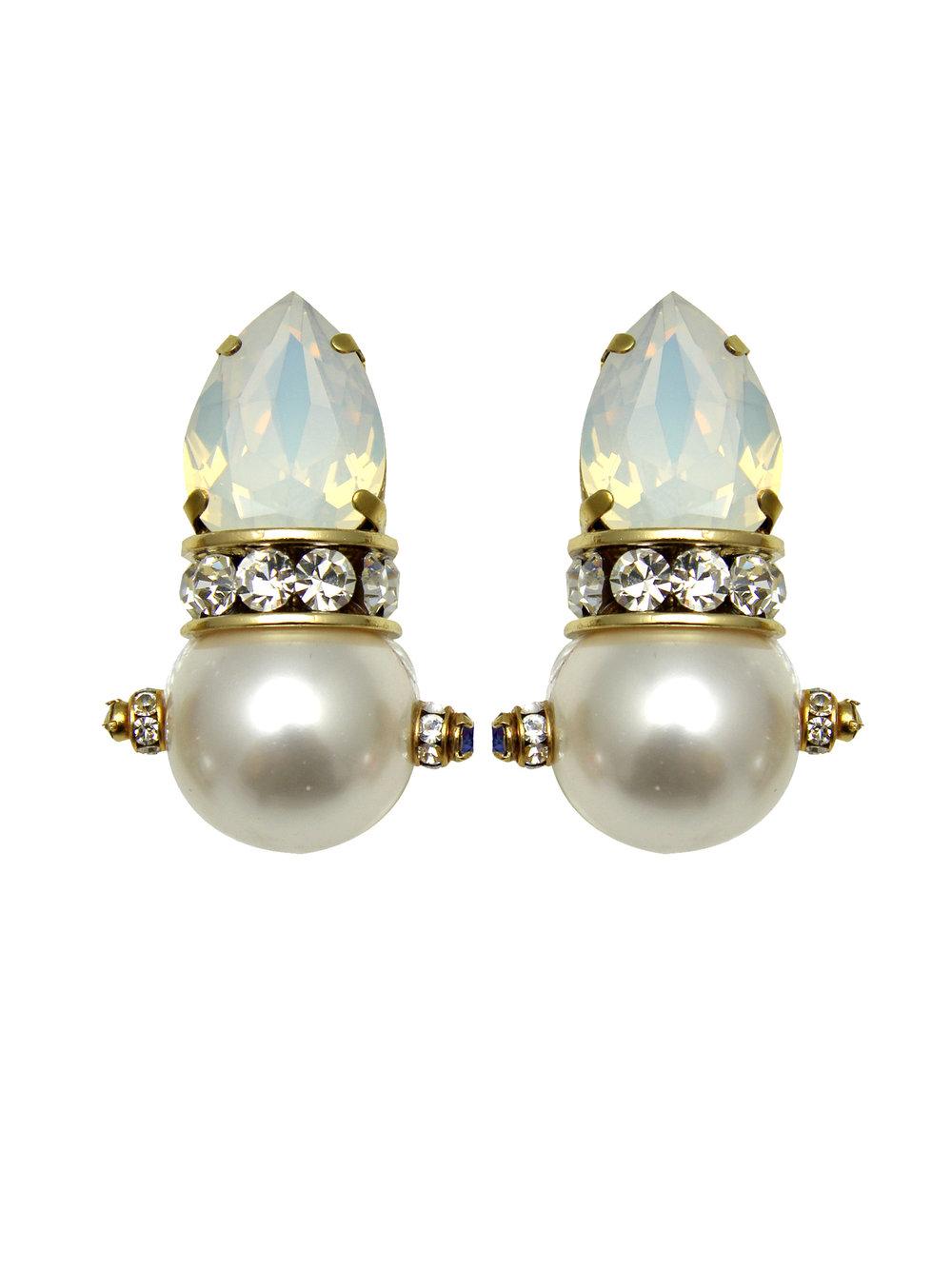 180E-WW Aragon Earrings - White_White.jpg