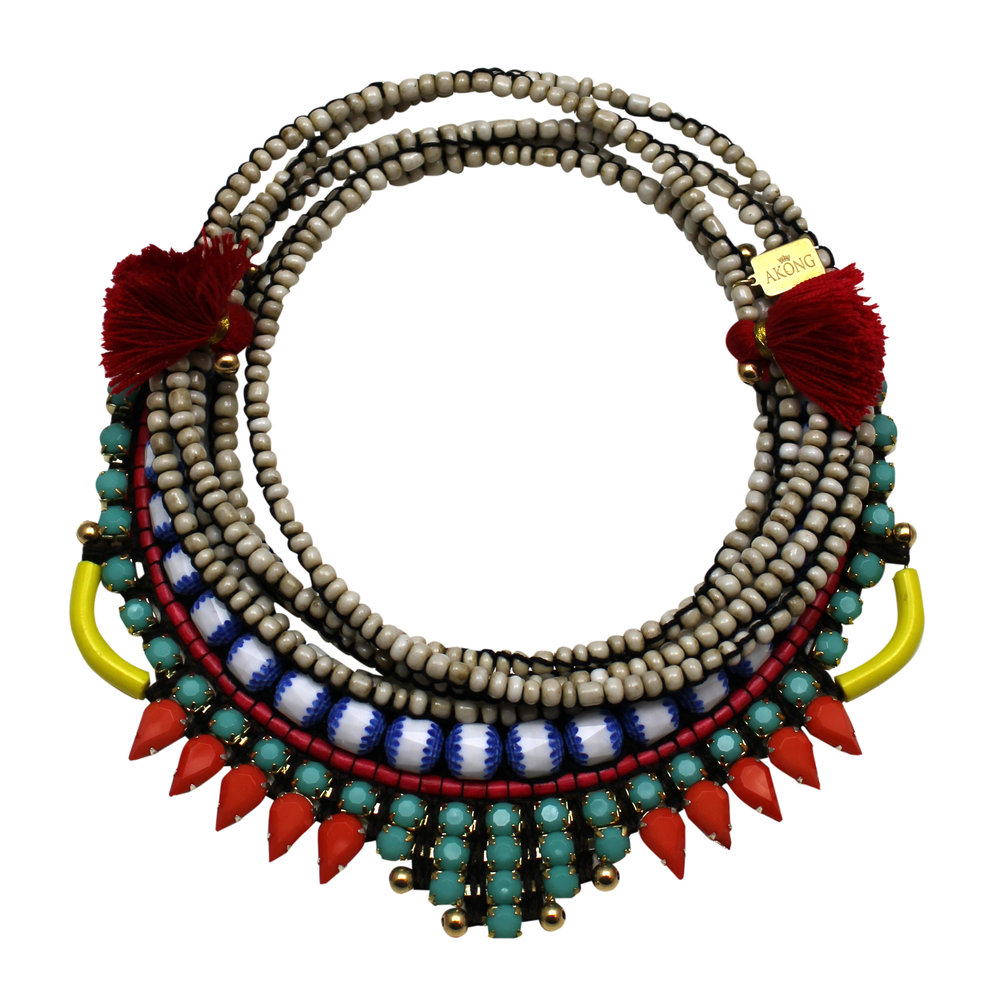 A 194N Maasai Warrior Necklace.jpg