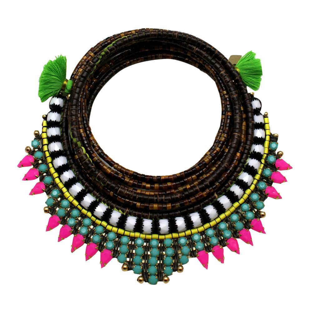 A 195N Maasai Tribal Necklace.jpg