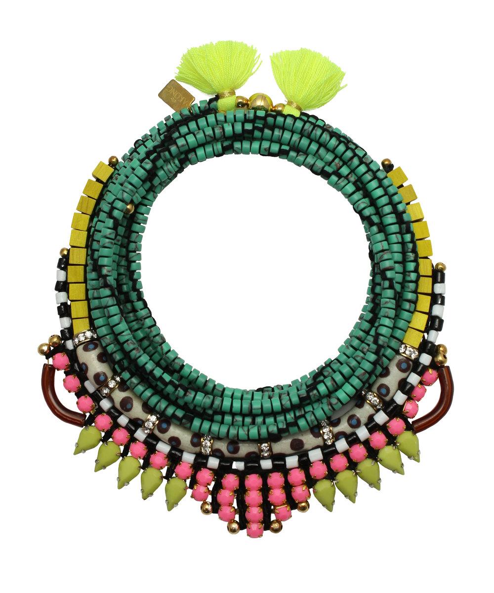 A 197N Maasai Jungle Necklace.jpg