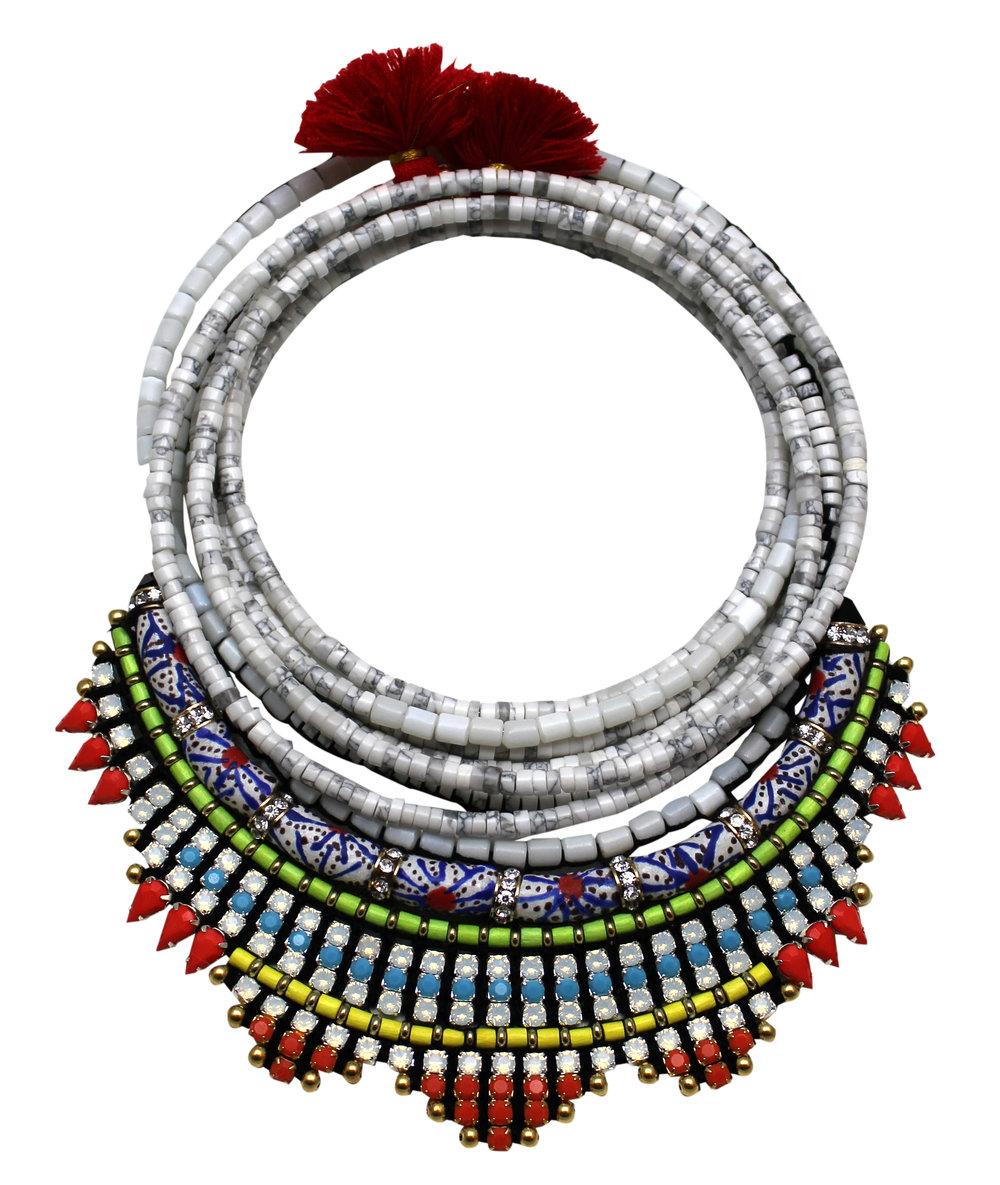 A 198N Maasai Batik Necklace.jpg