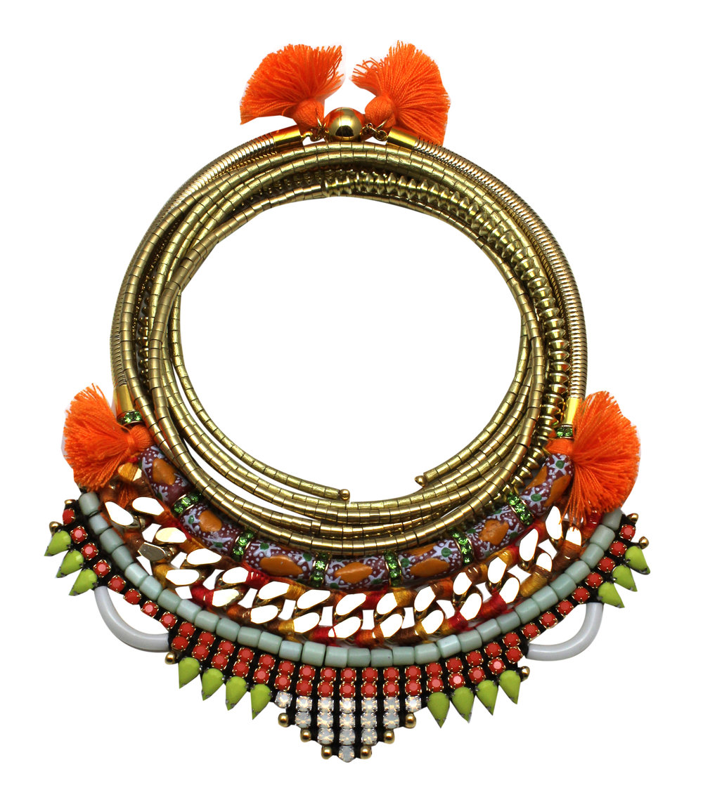 A 199N Maasai Gold Necklace.jpg