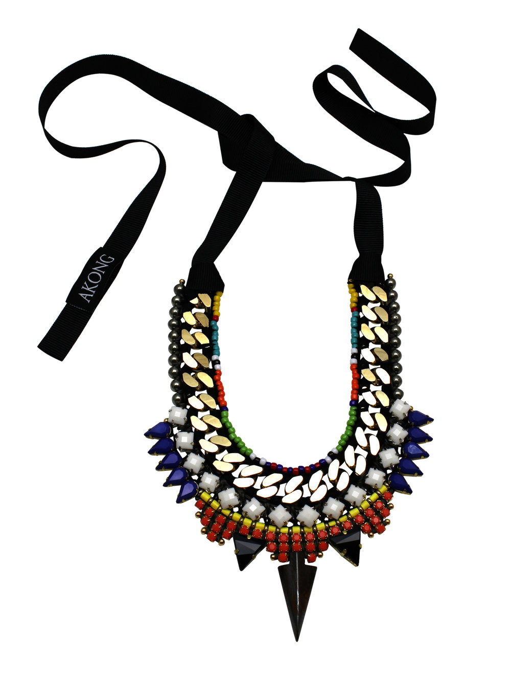 A 201N Kenya Multi Necklace.jpg