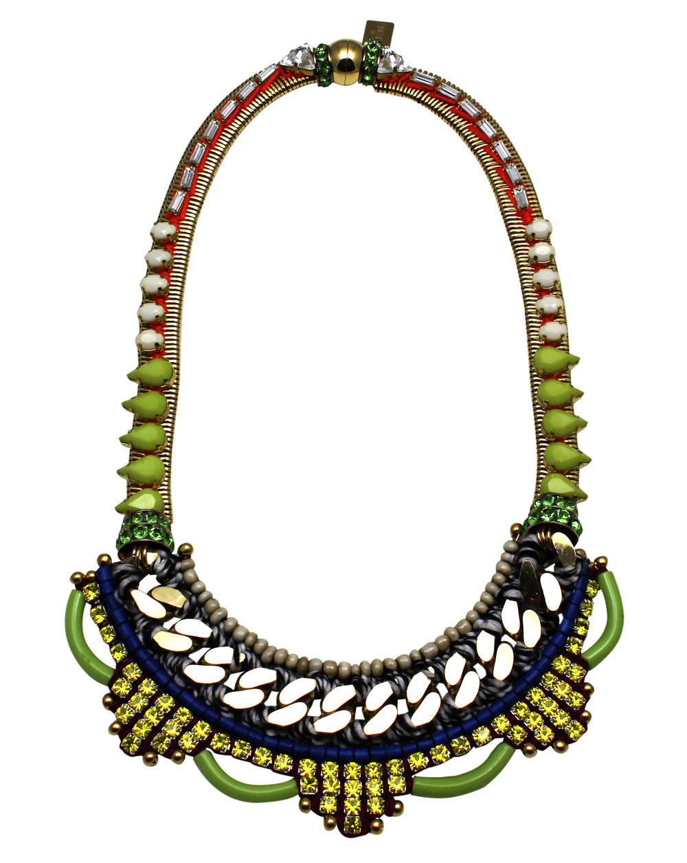 A 203N Kenya Day Necklace.jpg