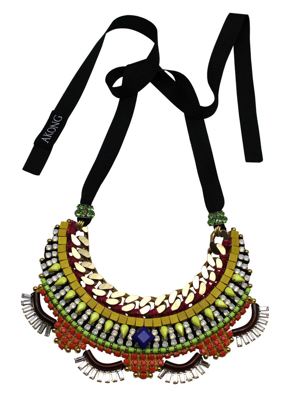 A 202N Kenya Bright Bib Necklace.jpg