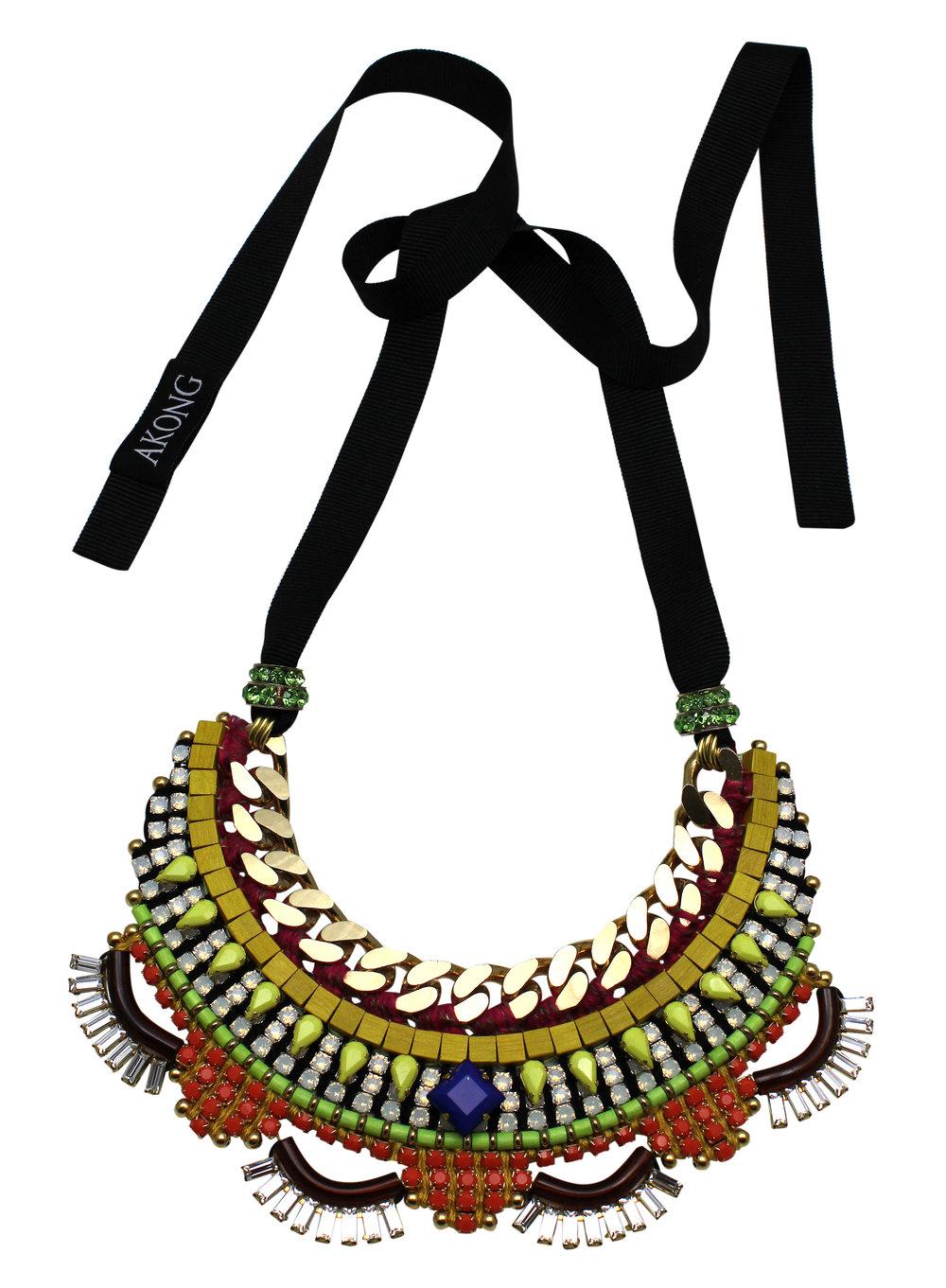 A 202N Kenya Bright Bib Necklace.jpg