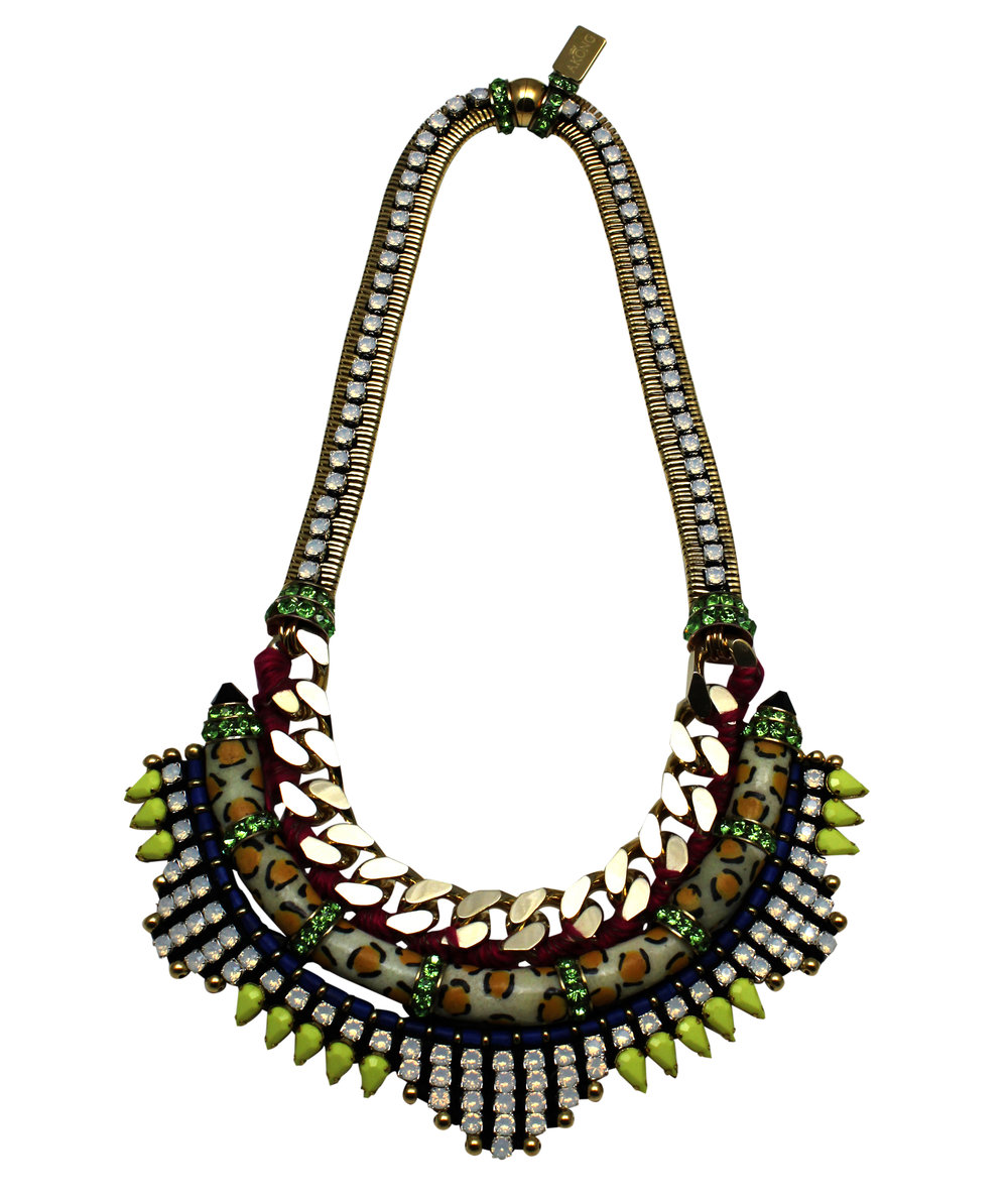 A 206N Savannah Necklace.jpg