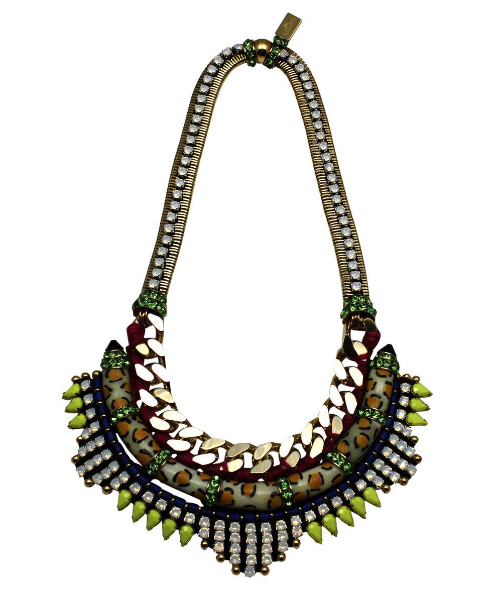 A 206N Savannah Necklace.jpg