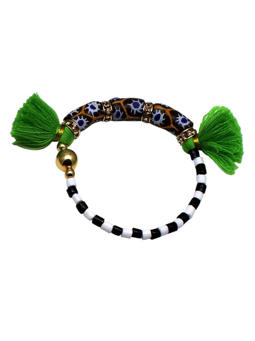 B 207B Zulu Bracelet.jpg