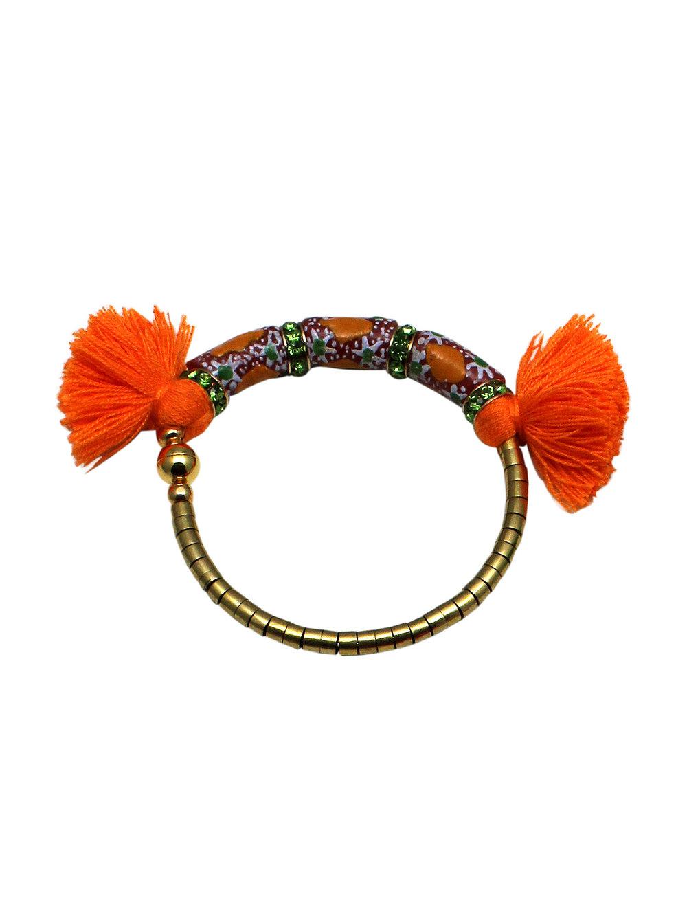 B 199B Maasai Gold Bracelet.jpg