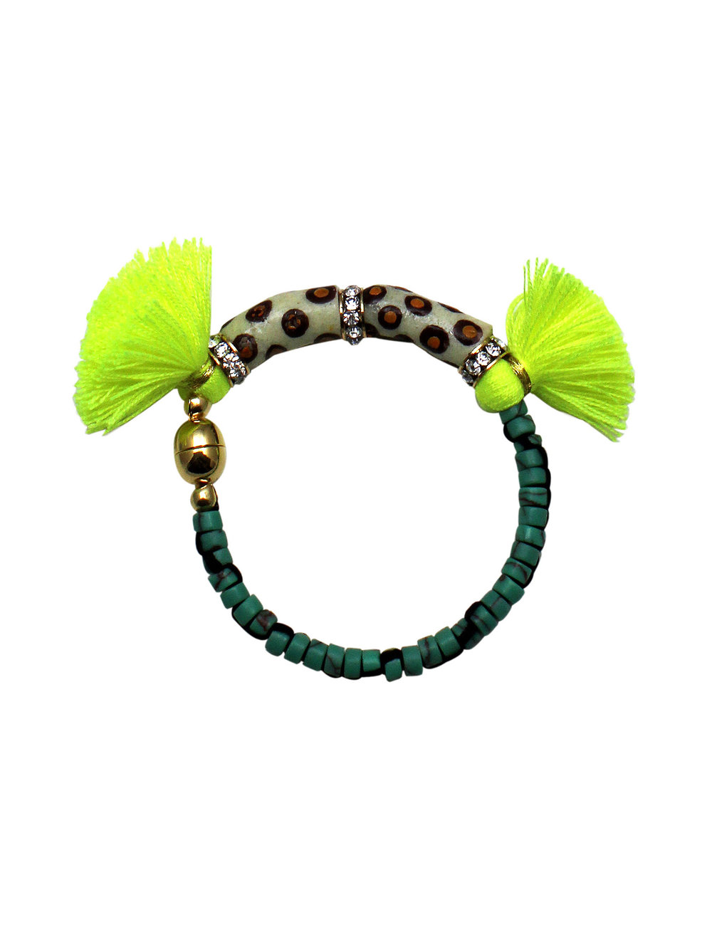 B 197B Maasai Jungle Bracelet.jpg