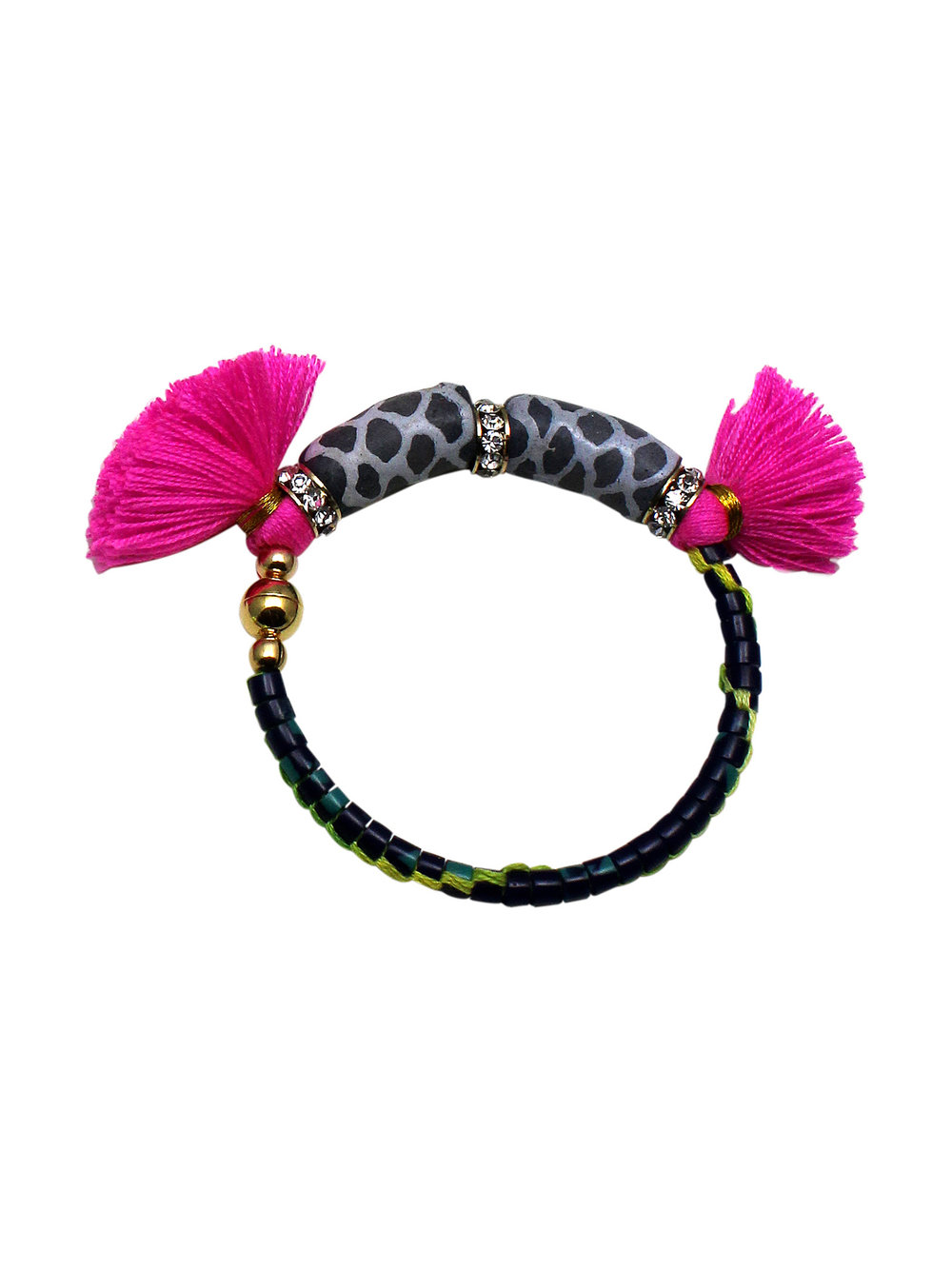 B 196B Maasai Safari Bracelet.jpg