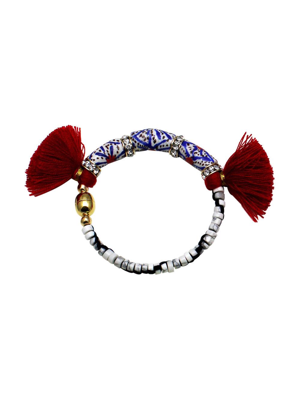 B 198B Maasai Batik Bracelet.jpg