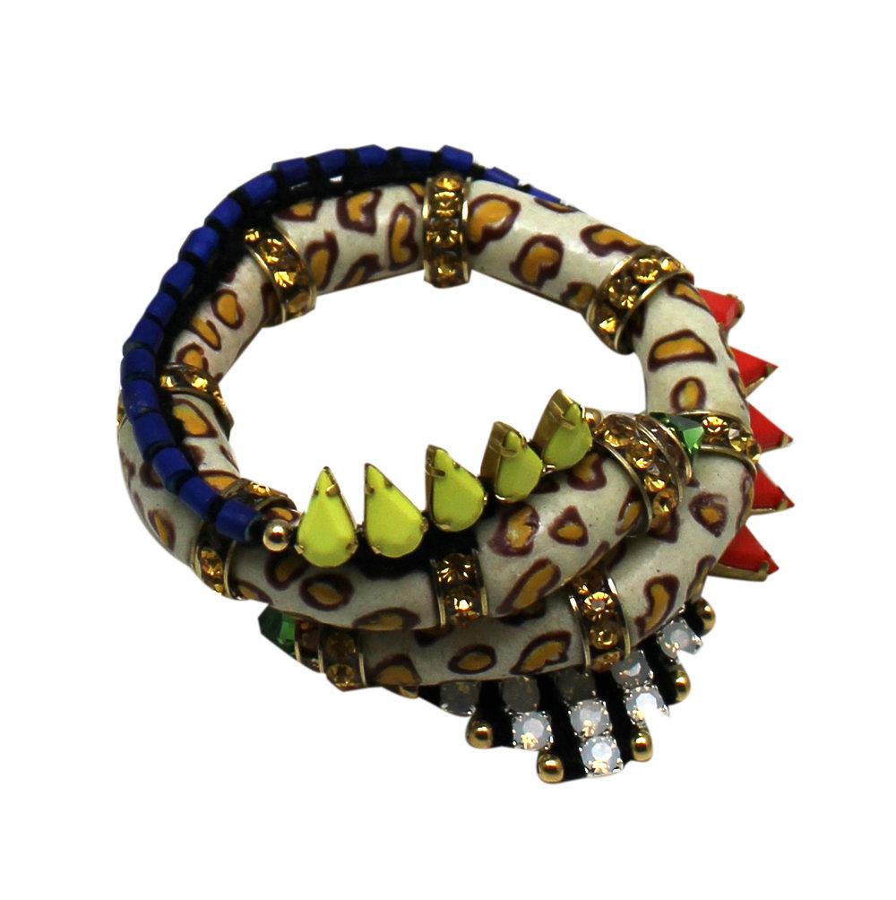 B 206B Savannah Cuff Bracelet.jpg
