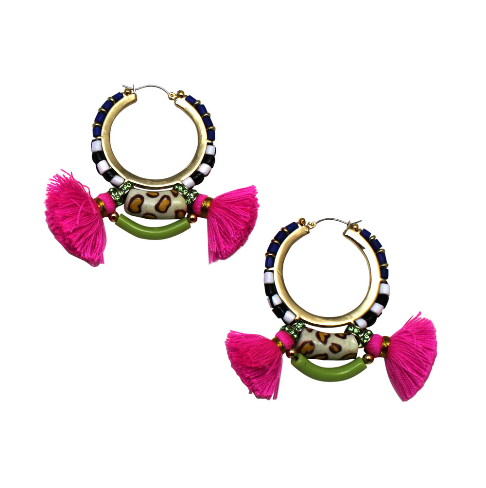 C 206E Savannah Earrings.jpg