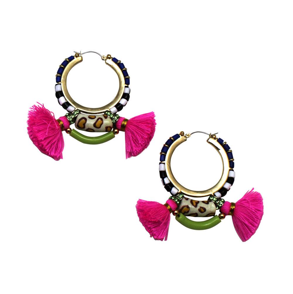 C 206E Savannah Earrings.jpg