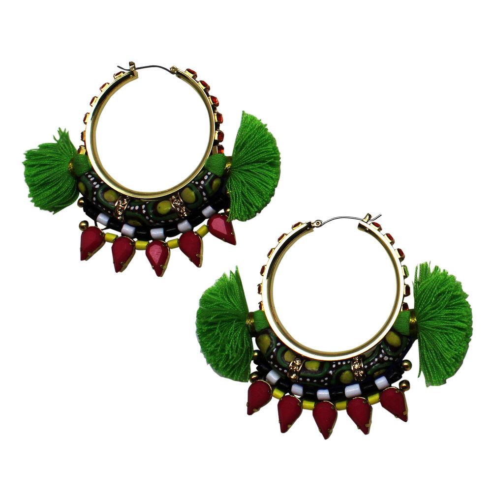 C 207E Zulu Earrings.jpg