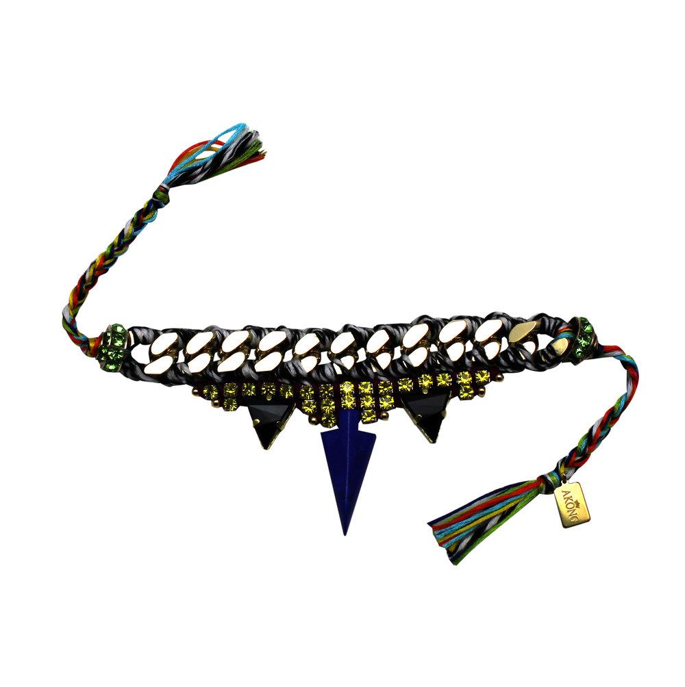 B 204B Kenya Mono Bracelet.jpg