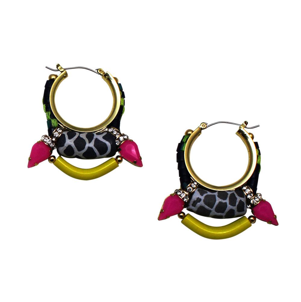 C 196E Maasai Safari Earrings.jpg