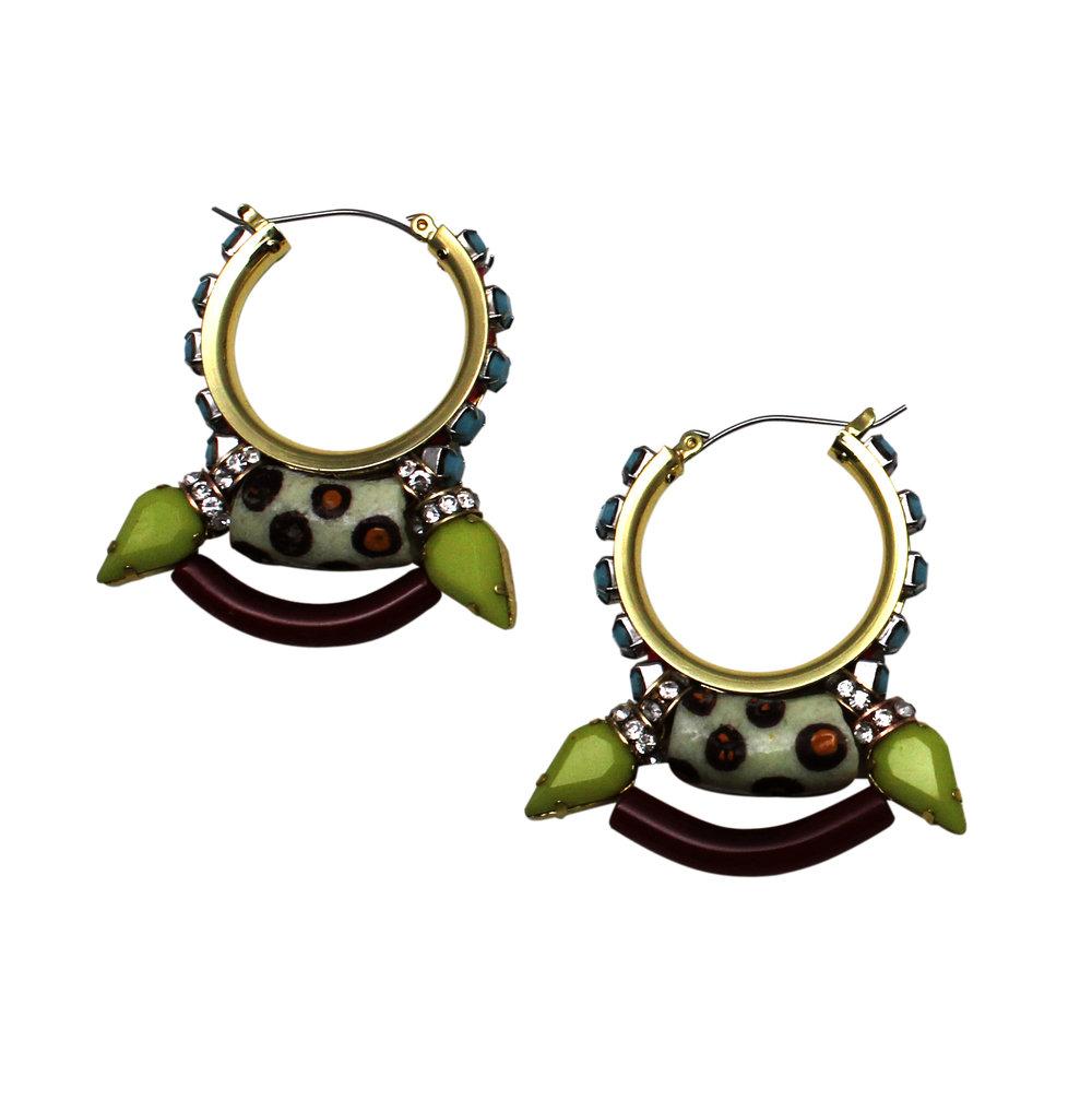C 197E Maasai Jungle Earrings.jpg