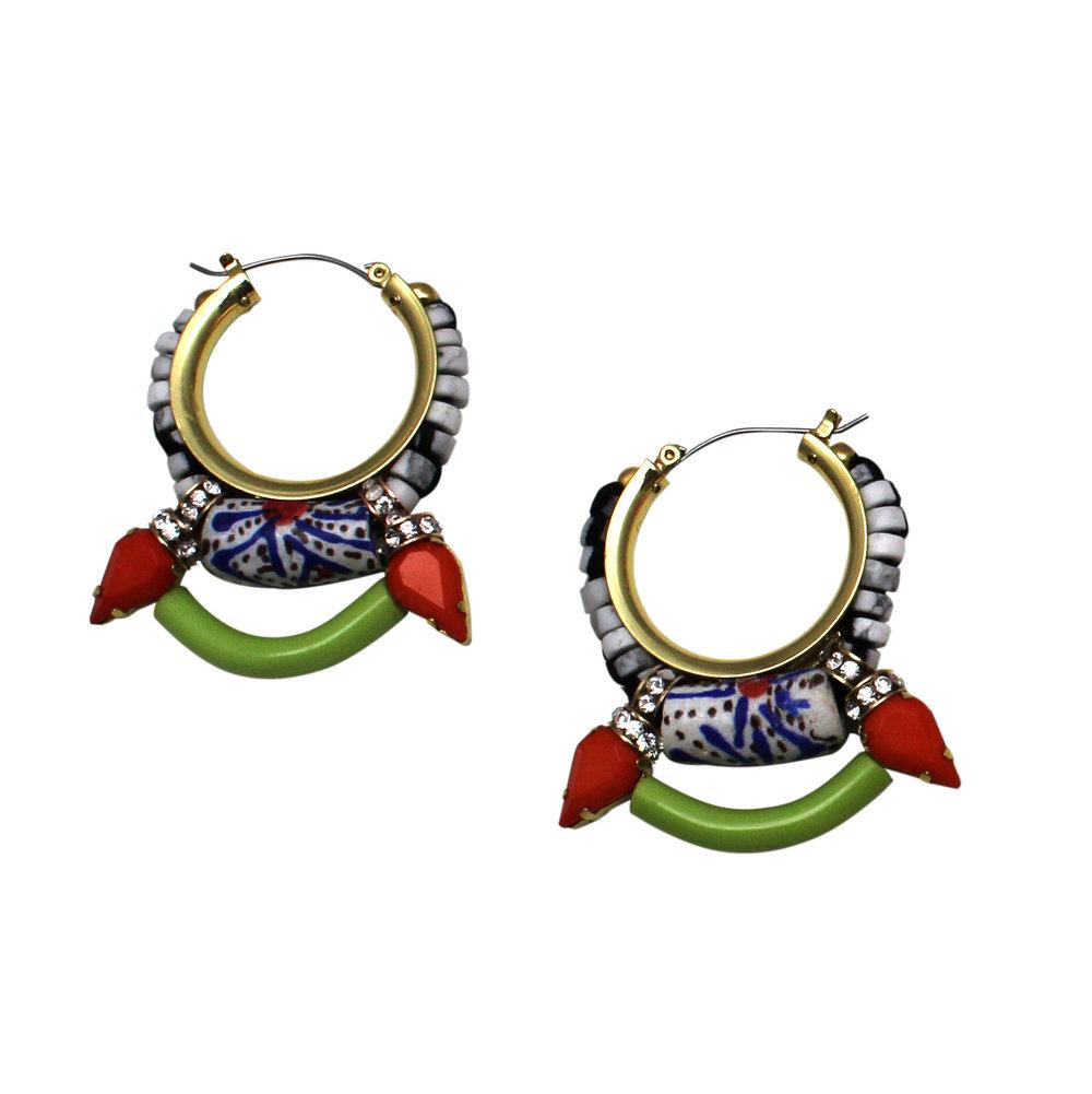 C 198E Maasai Batik Earrings.jpg