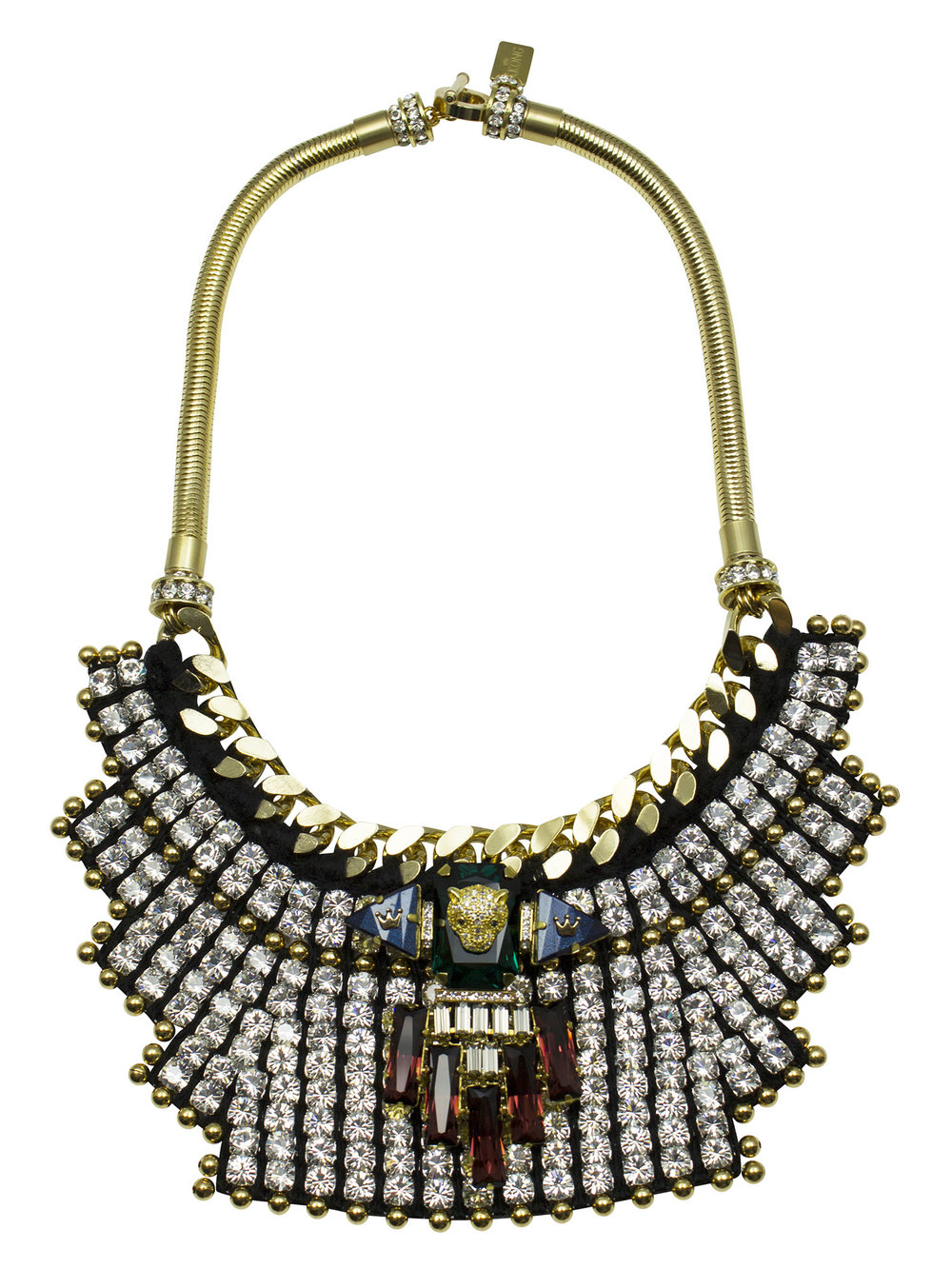 215N Crystal Military Deco Bib Necklace.jpg